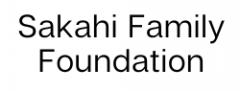 FOK Event Sponsor